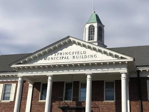 Top story 64faa8369405f39d348f springfield municiapl building