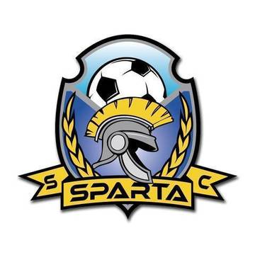 Top story 6e5c67524a30914893ae sparta youth soccer