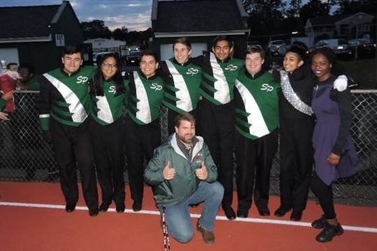 Top story 77d63f38ccd881861d3c s.p.h.s. marching band seniors