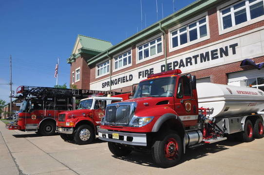 Top story 79a2d87387831edf902e springfield fire department