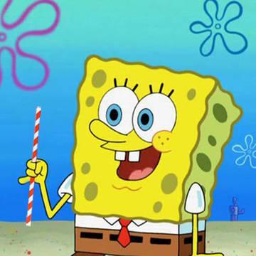 Top story 85ab524f69b0994842f0 spongebob straw500
