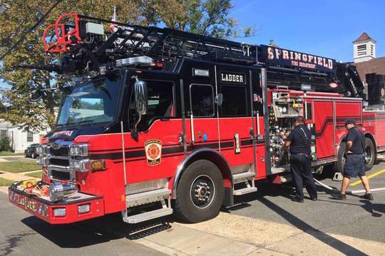 Top story a32a45774b9628a2a802 springfield fire