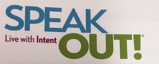 Top story aad132e295f338b4b5a8 speakout logo