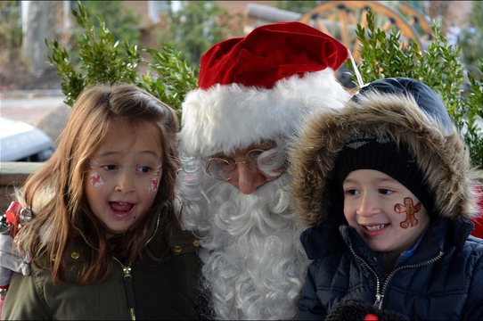 Top story ad464693e6ed9f80c5fa spx6   children visit with santa claus in scotch plains