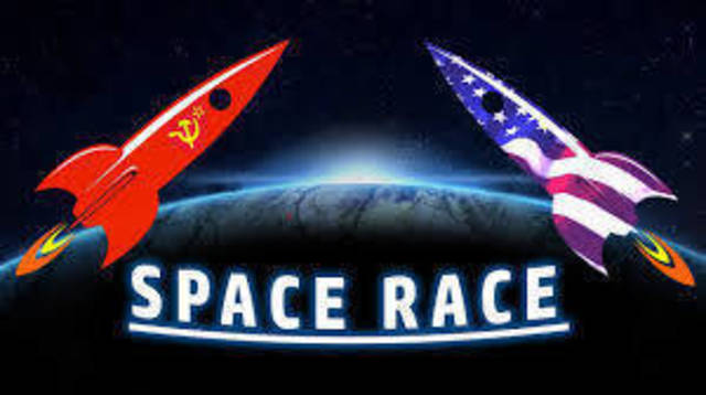 Top story b5f76a0acb2f219af153 space race 2