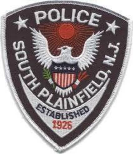 Top story f76e42477926ec148e8a sp police