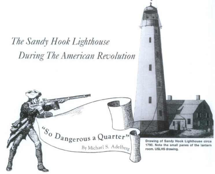 Sqandy Hook Lighthouse 1780.png