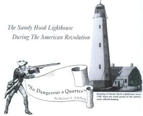 Carousel image e86c8c01d38b03c199fe sqandy hook lighthouse 1780