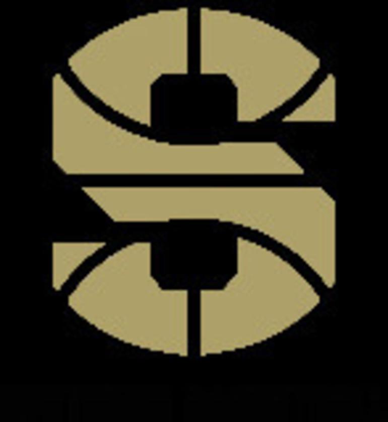 SR-Bball-Logo-Blk-Vegas-e1471894144371.png