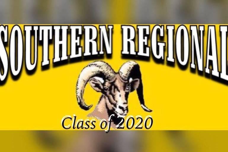 SRHS Adopt A Senior 2020.jpg
