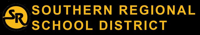 SRHS logo (1).png