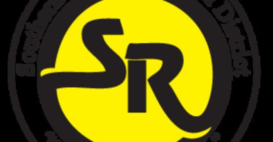 srhs logo.png