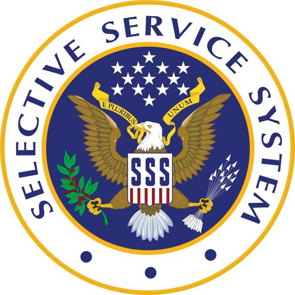 SSS Logo.png
