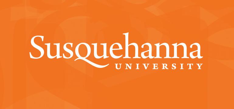 ssq-susquehanna-wordmark.png