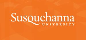 Roxbury Students Make Susquehanna Dean's List