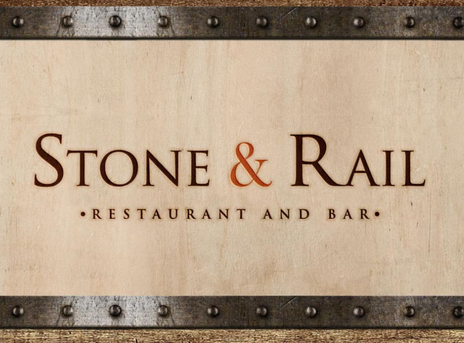 stone rail.png