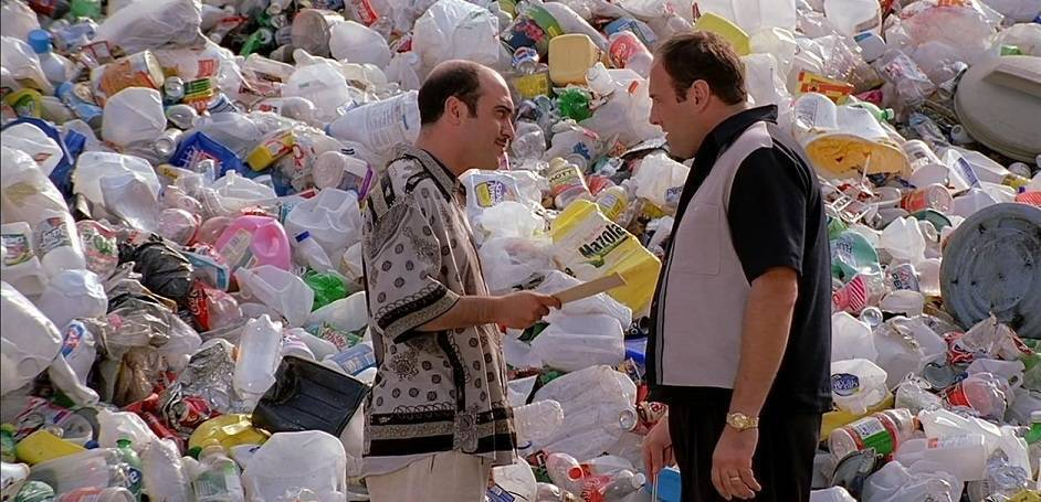 STATEWIDE - recycling.jpg