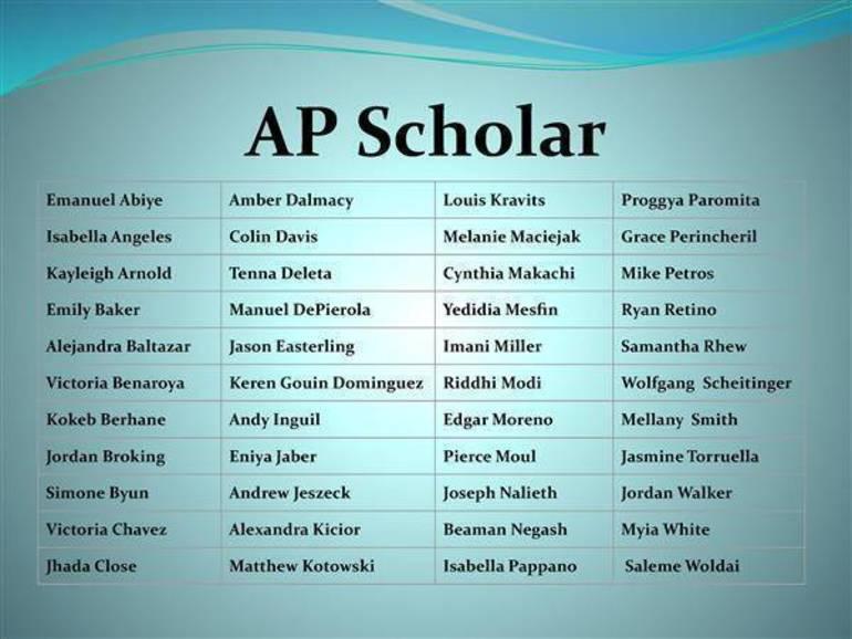 Student Recognition AP Recognition 2020-2.jpg
