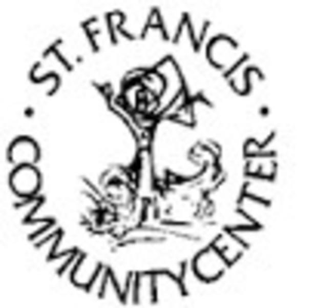 St Francis Community Center.png