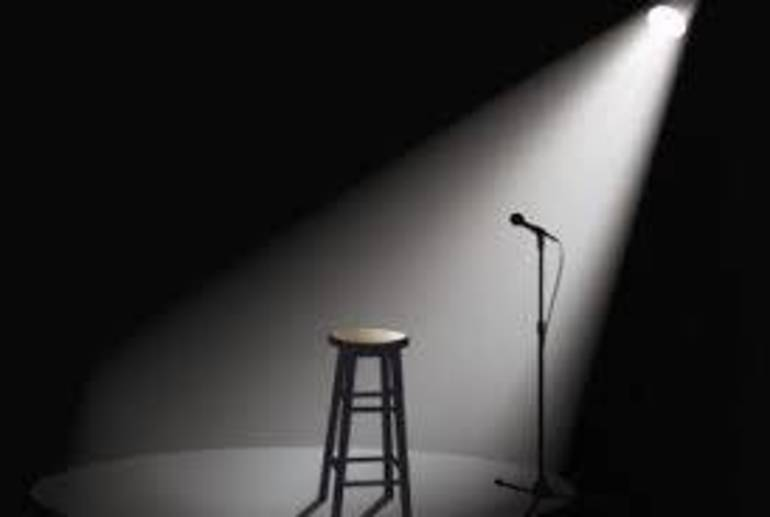 stool and mic.jpg