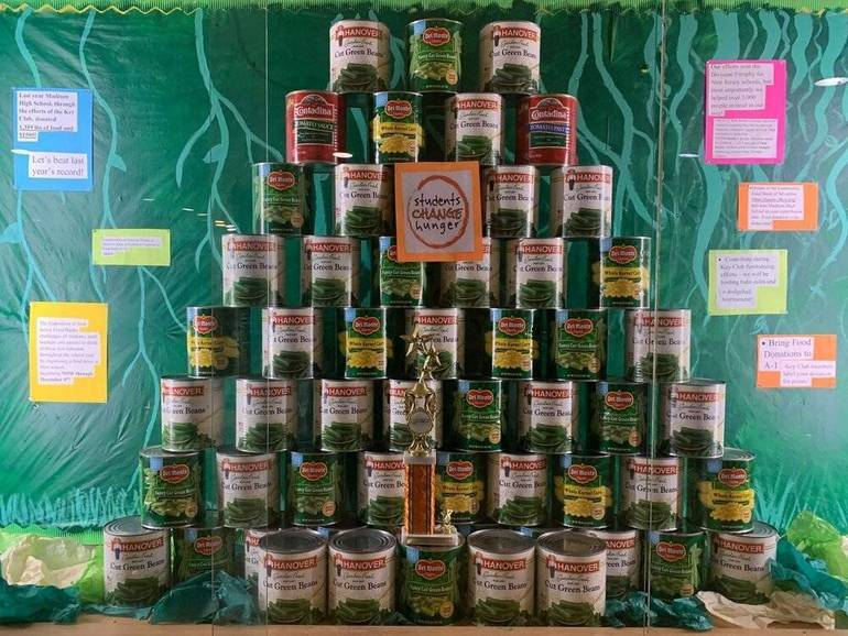 Students+Change+Hunger+Photo+Food+Pyramid.jpg