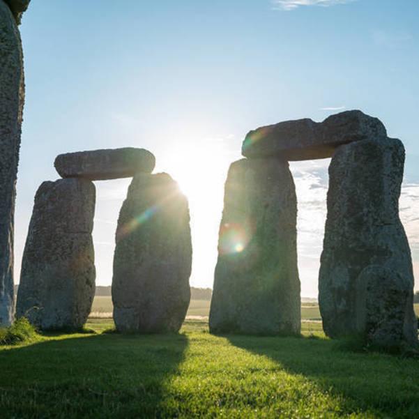 Best crop 23de2193298bb6a90557 stonehenge monolith500