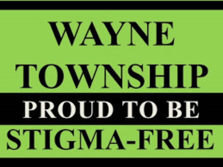 Wayne Alliance Strives to Be Stigma-Free