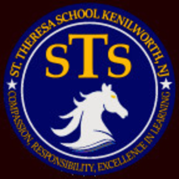 Kenilworth Saint Theresa School to Host 2021 Tricky Tray Event