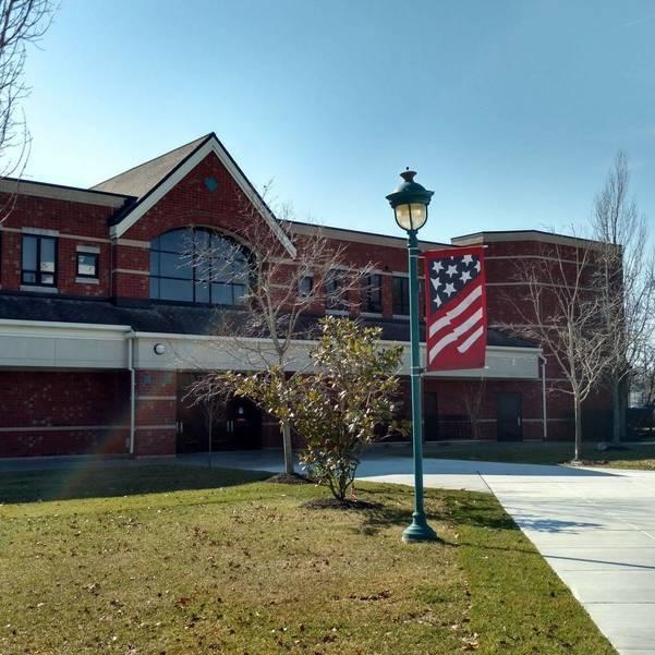 Stafford Township Municipal Building 2019.jpg