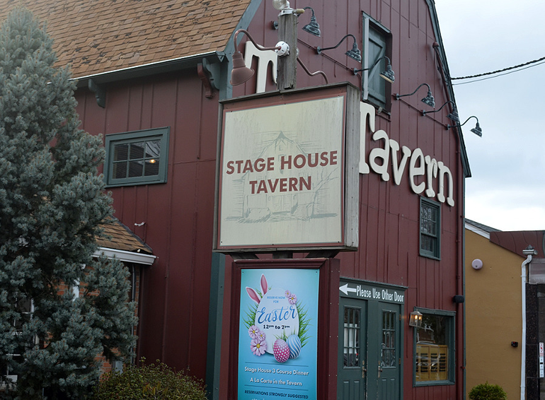 Stage House Tavern on Park Ave. in Scotch Plains.png