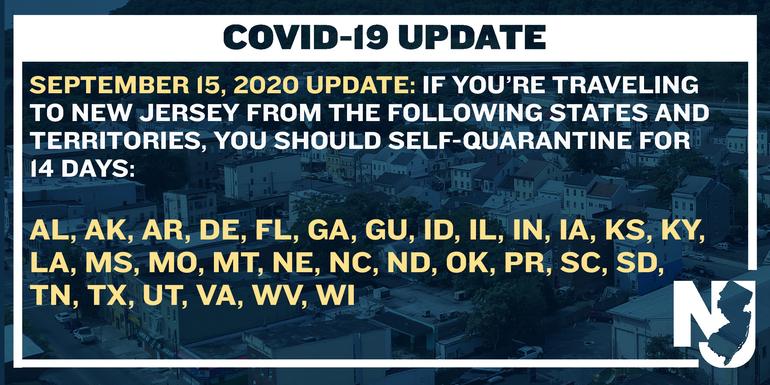 States 916.png