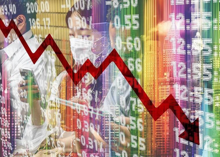 stock-exchange-4880802_1280.jpg