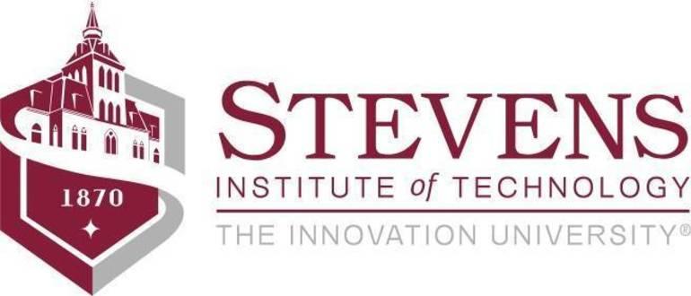 Stevens-Official-PMSColor-R.jpg