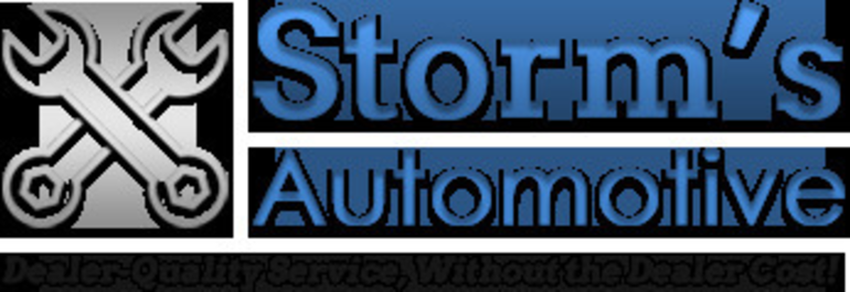 Storm Auto logo.png