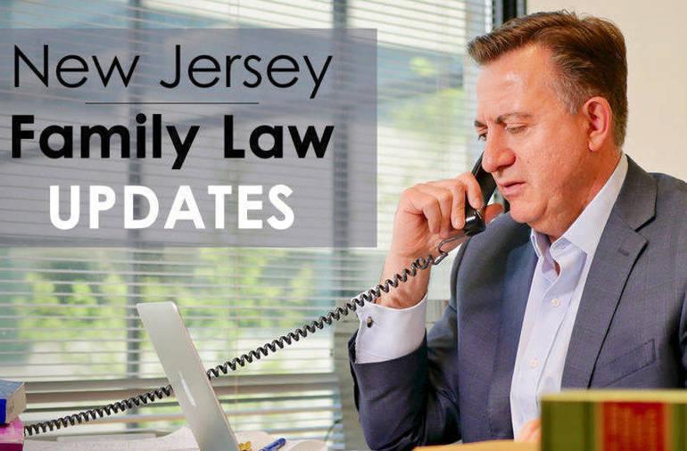 Stoia family law column.jpg