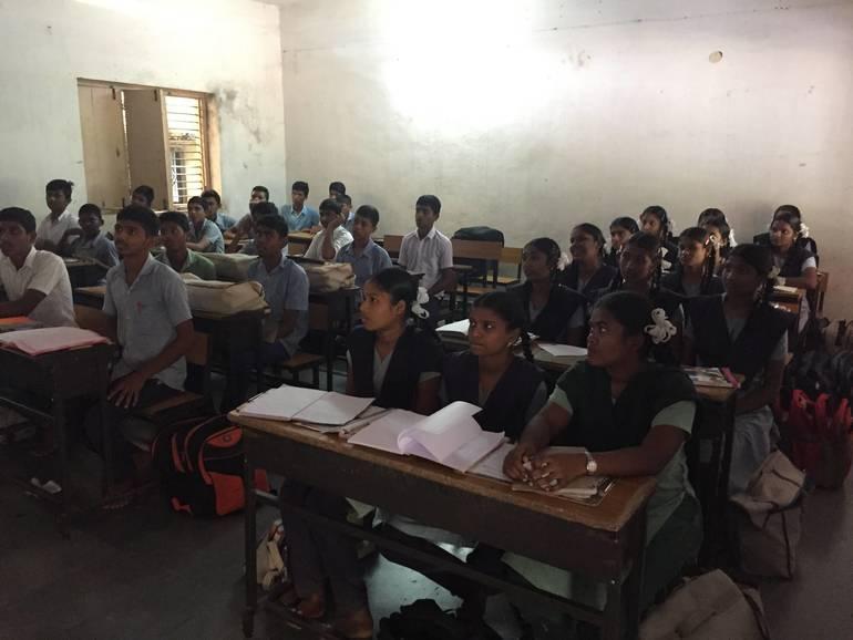 Students in classroom.JPG