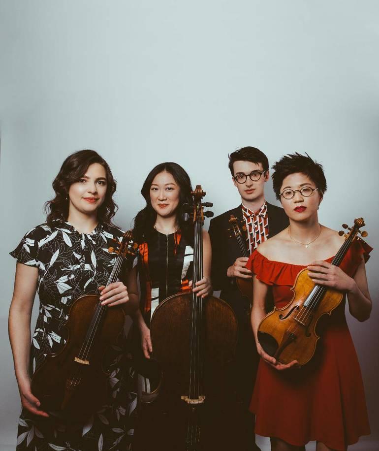 St. Paul's Steeple - Argos Quartet 2019.jpg