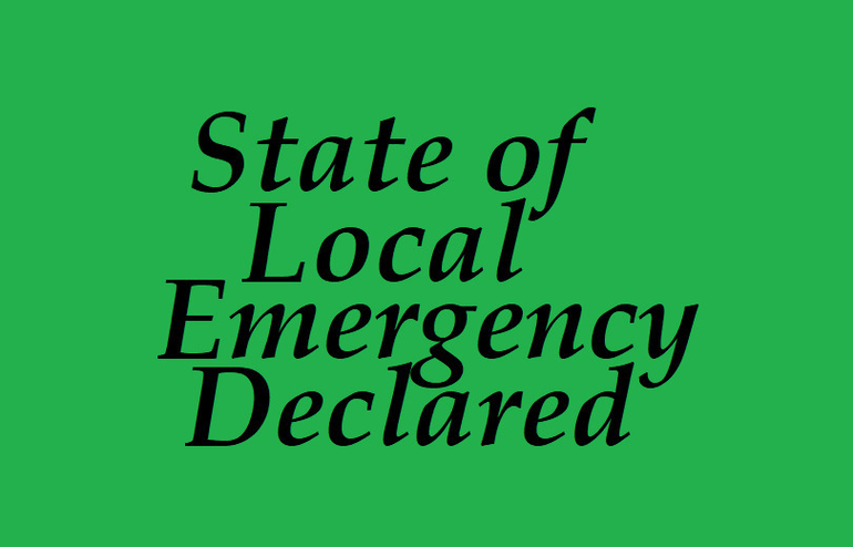 State of Local Emergency.png