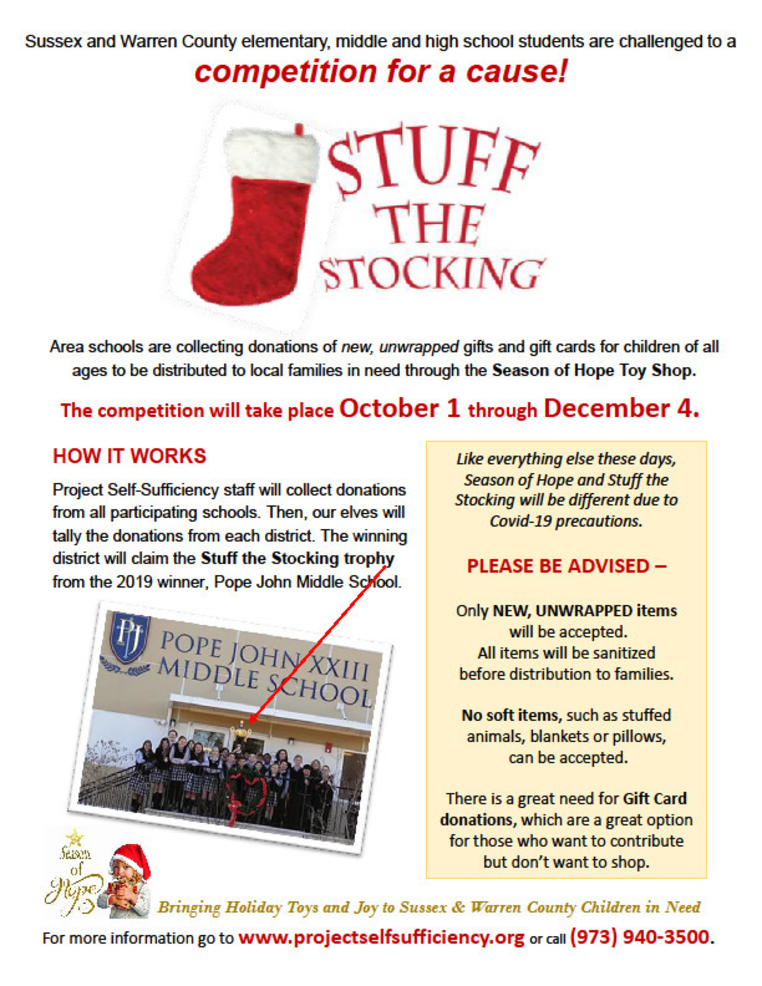 Stuff the stocking .png