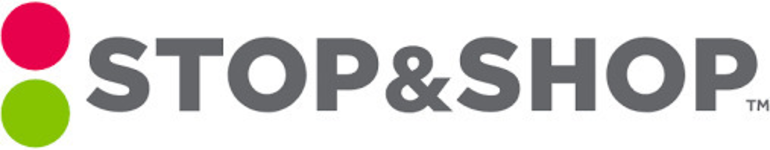 Stop and Shop Logo.png