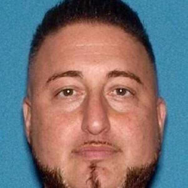 HAZLET ATTORNEY ARRESTED FOR STEALING $285,000 FROM CLIENTS IN REAL ESTATE SCAM