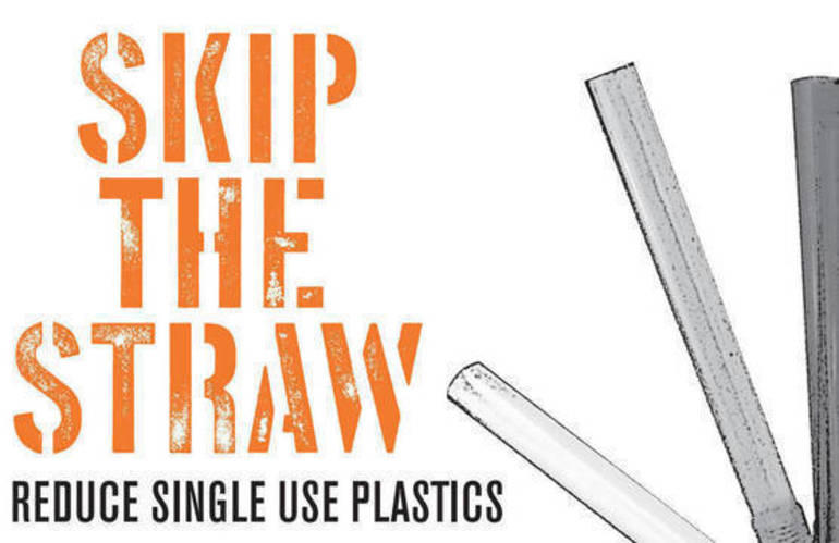 straw.jpg