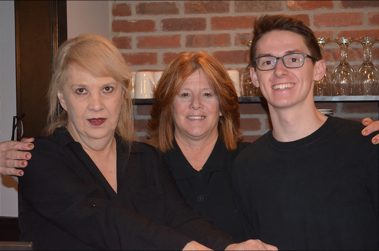 Staff at Max's Pizza & Bistro in Scotch Plains.png