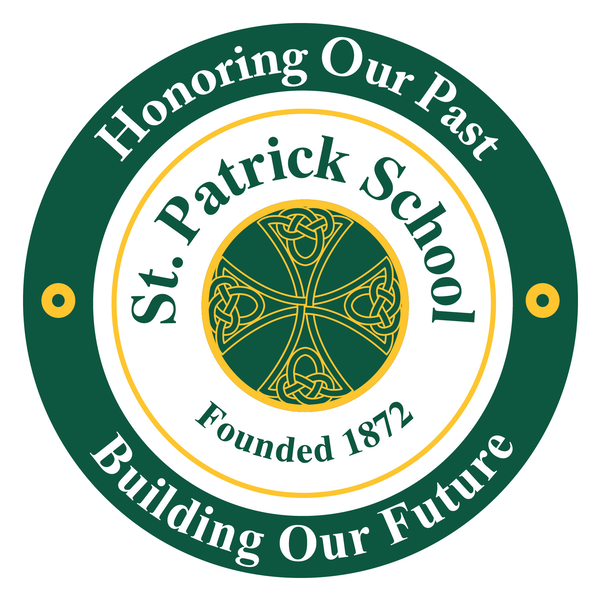 St.PatrickSchool-Logo-FullColor-01.png