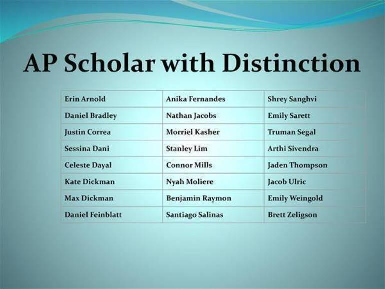 Student Recognition AP Recognition 2020-4.jpg