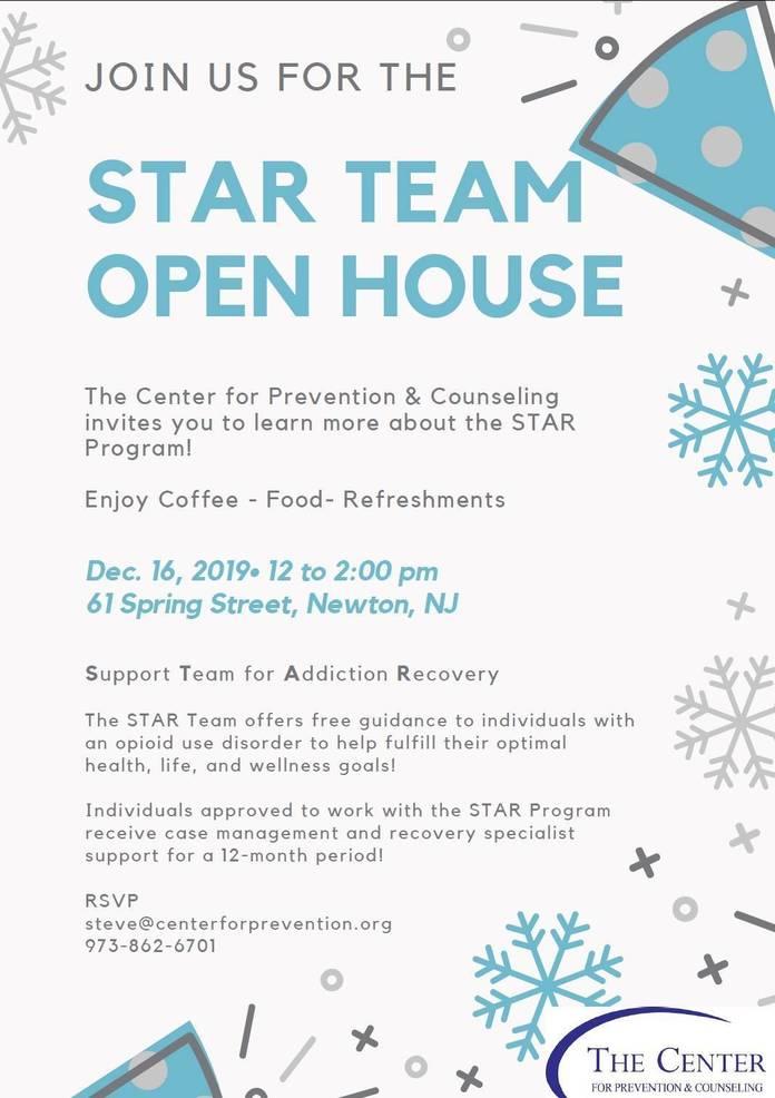 STAR Open House.jpg