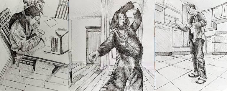 student artwork 2.jpg