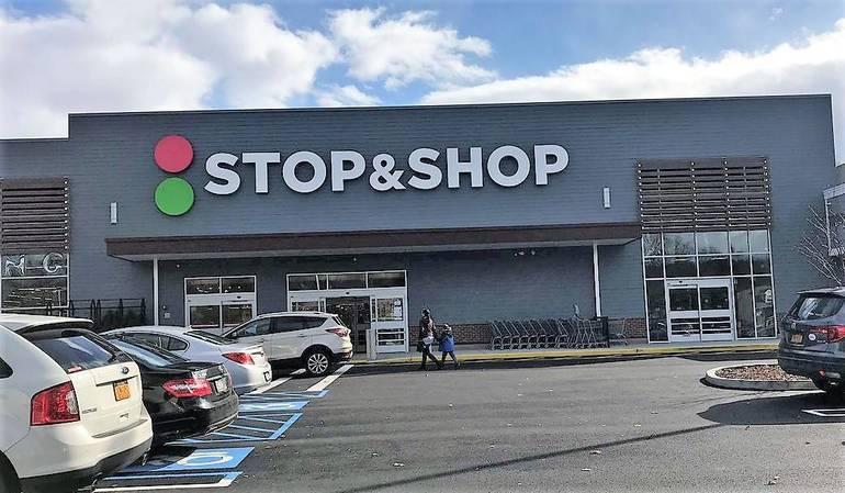 stop shop (2).jpg