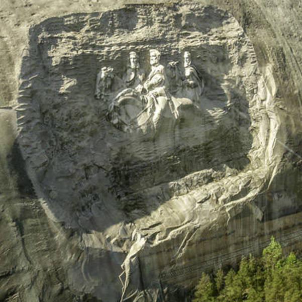 stone-mountain400.jpg