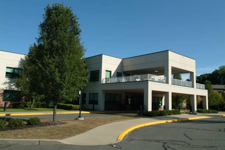 St. Joseph's Recognized as U.S. News & World Report Best Nursing Home